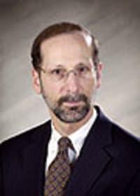 Samuel S. Goren