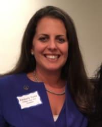 Kimberly Yonta