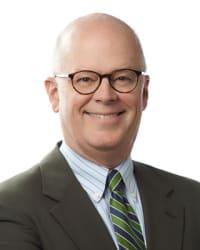 Mitchell G. Blair