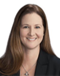 Top Rated Estate Planning & Probate Attorney in Houston, TX : Mary E. Mason