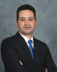 Christopher M. Camporeale