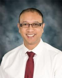 Top Rated Personal Injury Attorney in Hamtramck, MI : Ruhul Mumen