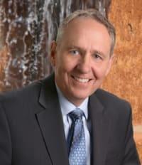 Kenneth Barbe, II
