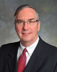 Jeffrey P. Cairns