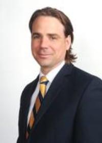 Joshua S. Chapps
