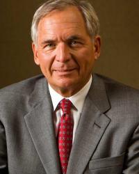 Ronald H. McLean