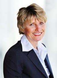 Top Rated Family Law Attorney in Montclair, NJ : Pamela M. Cerruti
