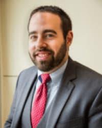 Jordan Ostroff