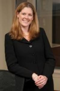Andrea T. Dunbar