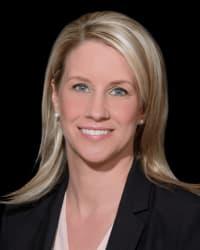 Carolyn M. Chopko