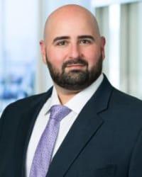 Top Rated Real Estate Attorney in Dallas, TX : Benjamin M. Tenenholtz