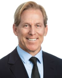 Timothy J. Wheeler