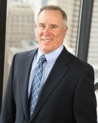 Paul R. Cressman, Jr.