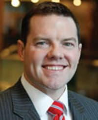 Top Rated Civil Rights Attorney in Minneapolis, MN : Jeffrey S. Storms