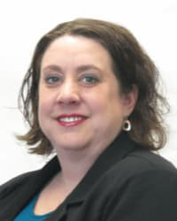 Kara E. Brinster