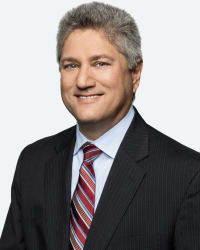 Top Rated Insurance Coverage Attorney in Phoenix, AZ : Eric G. Slepian