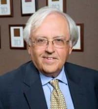 Michael H. Gillick