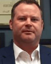 Robert J. Ault