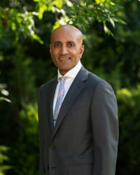 Top Rated Personal Injury Attorney in Denver, CO : Dipak P. Patel