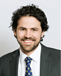 Top Rated Immigration Attorney in Saint Paul, MN : Peter M. Nagell