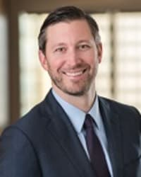 Top Rated Intellectual Property Litigation Attorney in Minneapolis, MN : Todd S. Werner