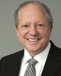 Top Rated White Collar Crimes Attorney in Golden Valley, MN : Fred Bruno