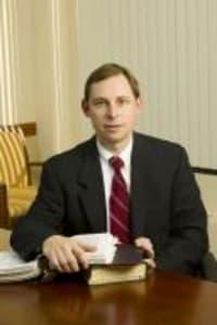 Jeffrey J. Vita