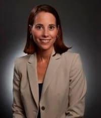 Rachel Karns Kerrison