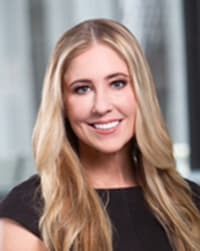 Top Rated Family Law Attorney in San Francisco, CA : Kelly J. Shindell DeLacey
