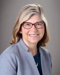 Beth E. Bertelson - Employment Litigation - Super Lawyers
