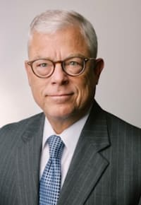Guy R. Cook