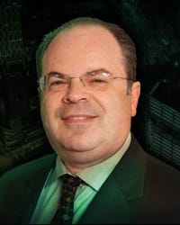 Top Rated Personal Injury Attorney in Spring Valley, NY : Evan Goldberg