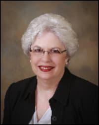 Elizabeth C. Wheeler