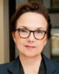 Top Rated Family Law Attorney in New York, NY : Patricia Ann Fersch