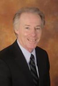 Kevin M. Fox