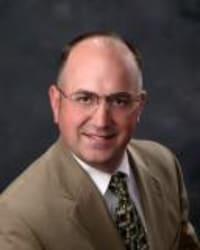 Thomas J. Angstman