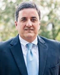 Raymond J. Doumar