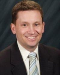 Todd M. Goodwin