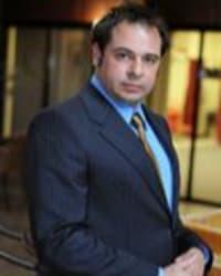Photo of Matthew M. McClenahen