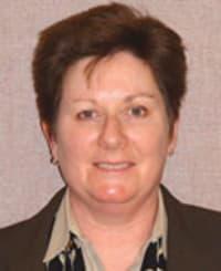 Katherine L. Charlton