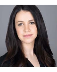 Megan DelVecchio