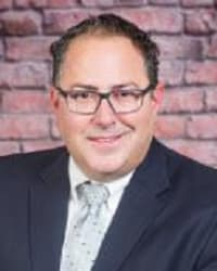 Daniel Renart