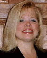 Erica W. Todd-Trotta