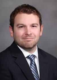 Nicholas J. Hemond