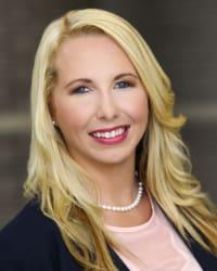 Heather M. Meglino