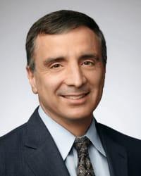 Photo of Michael Greenspan