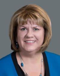 Lisa M. Nyuli