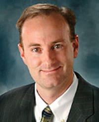Photo of Eric C. Milby