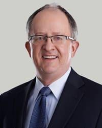 James A. Lodoen