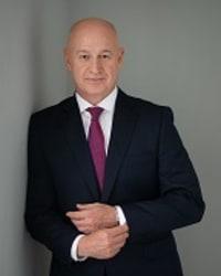 John F. Potanovic, Jr.